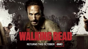 the_walking_dead_banner_a_l